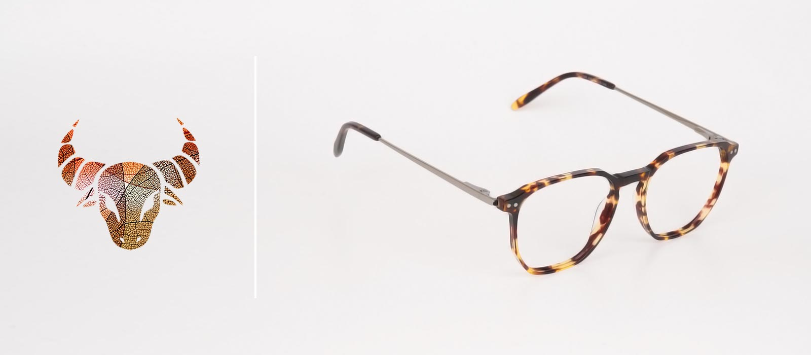 eyeglasses trend 2019 according tauras zodiac sign
