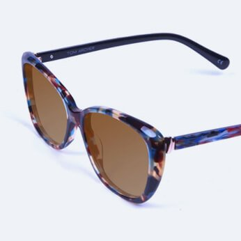 Tortoiseshell Sunglasses1