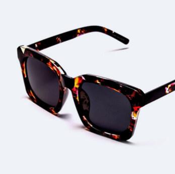 Tortoiseshell Sunglasses3