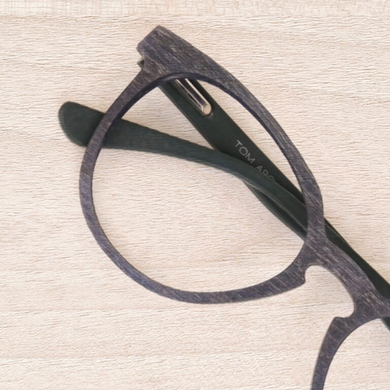 UK Gaming Glasses