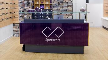 """Specscart"""""""