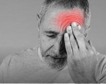 digital eye strain glasses for headaches