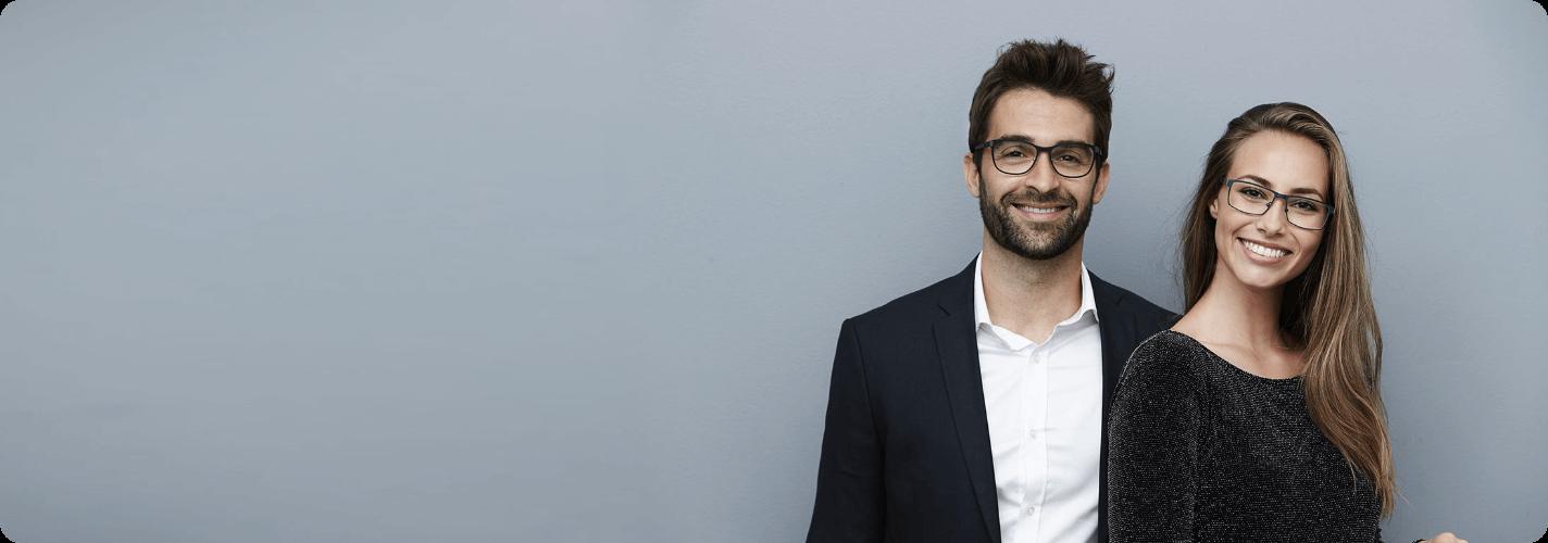 Buy Eyeglasses at Specscart