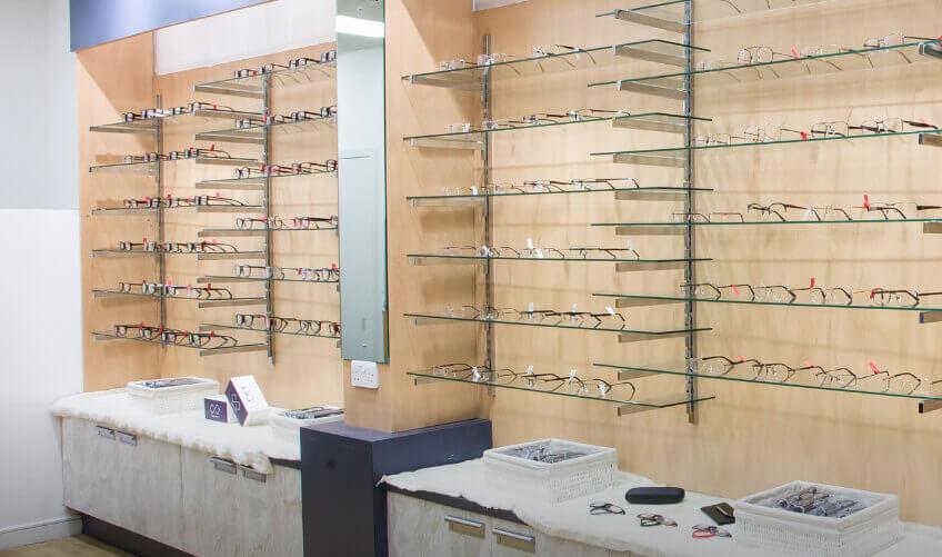 Specscart Store