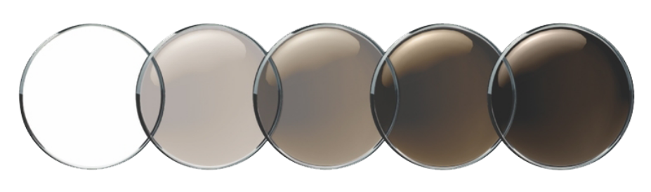 Transition Lenses Online