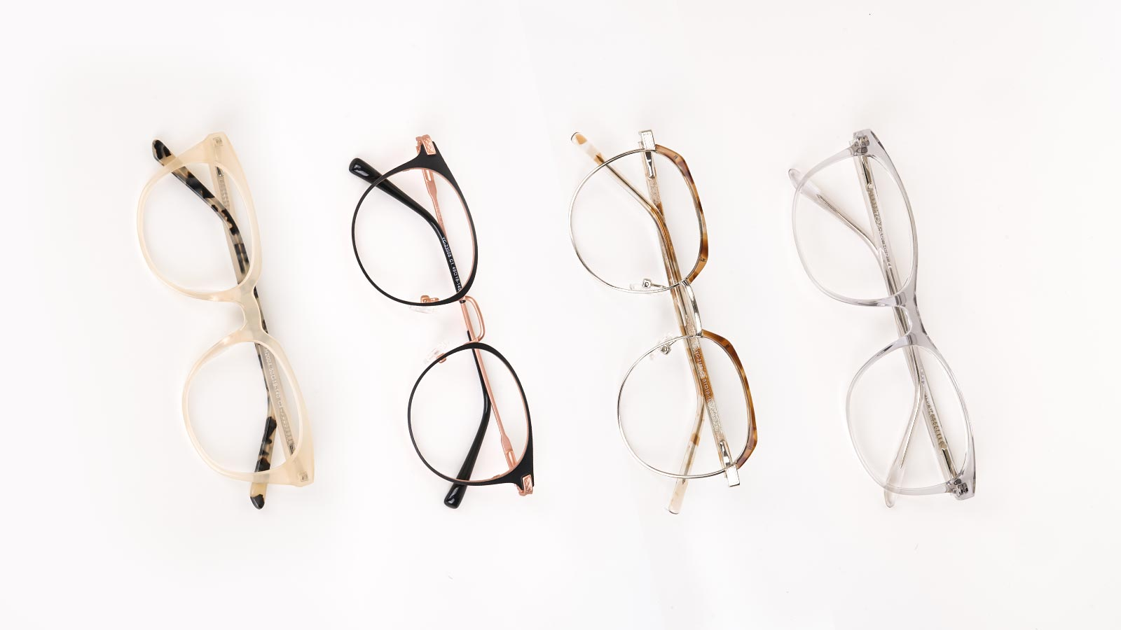 Which frame material is best for eyeglasses?