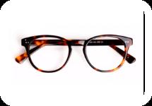 Specscart Shop Glasses and Eyeglasses
