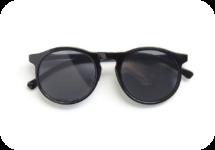 Specscart Shop Sunglasses