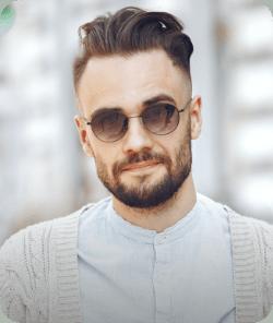 Specscart Shop Sunglasses For Men