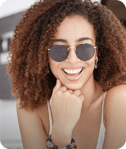 Specscart Shop Sunglasses For Women