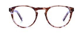 specscart buy glasses