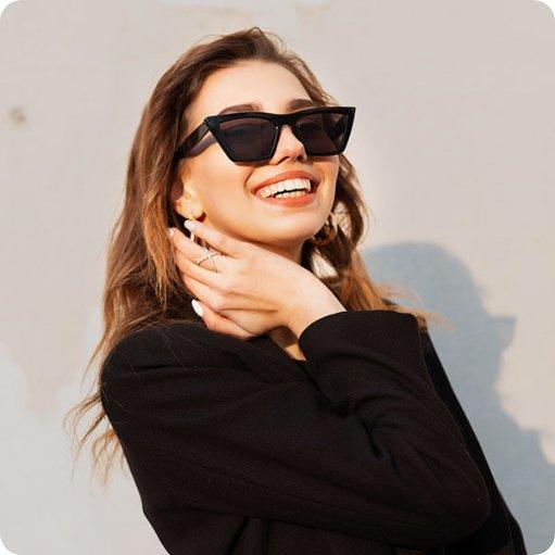 Specscart Shop Online Womens Sunlasses